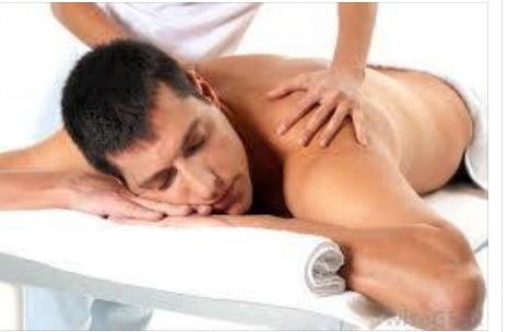 Sex massage in perth